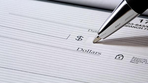 Как правильно открывать счет за рубежом