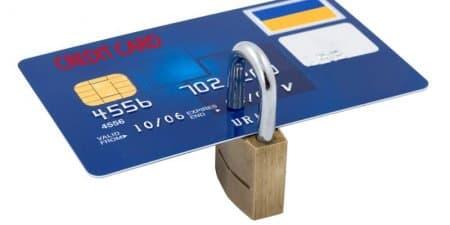 Невыплата кредита – чем это может закончиться?
